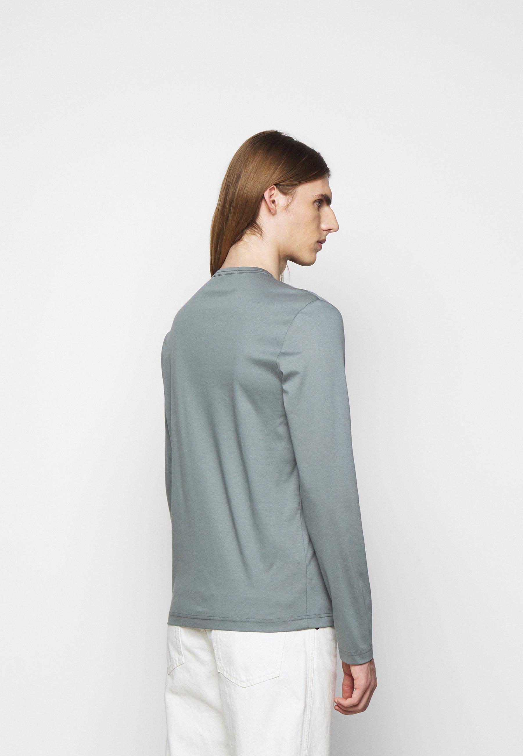 Men OLAF - Long sleeved top