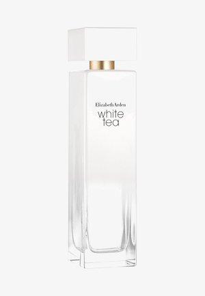 WHITE TEA EAU DE TOILETTE - Woda toaletowa - -