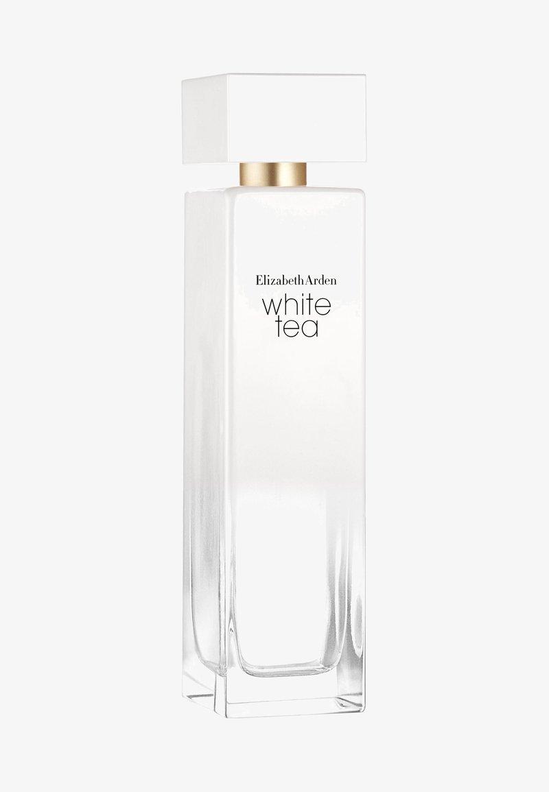 Elizabeth Arden - WHITE TEA EAU DE TOILETTE - Woda toaletowa - -