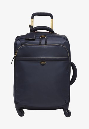 PLUME AVENUE  - Luggage - night blue