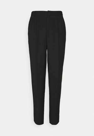 FELIN - Trousers - noir