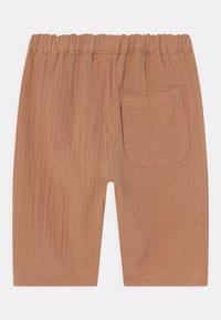 ARKET - UNISEX - Trousers - light brown - 1