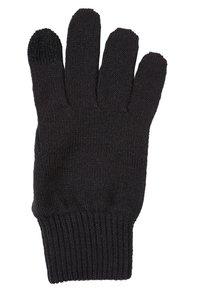 Levi's® - BEN  - Gloves - navy blue - 1