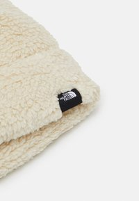 The North Face - LITTLES BEAR BEANIE UNISEX - Muts - bleached sand - 2