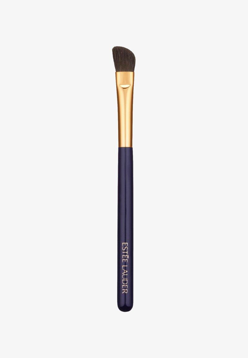 Estée Lauder - CONTOUR SHADOW BRUSH 30 - Eyeshadow brush - neutral