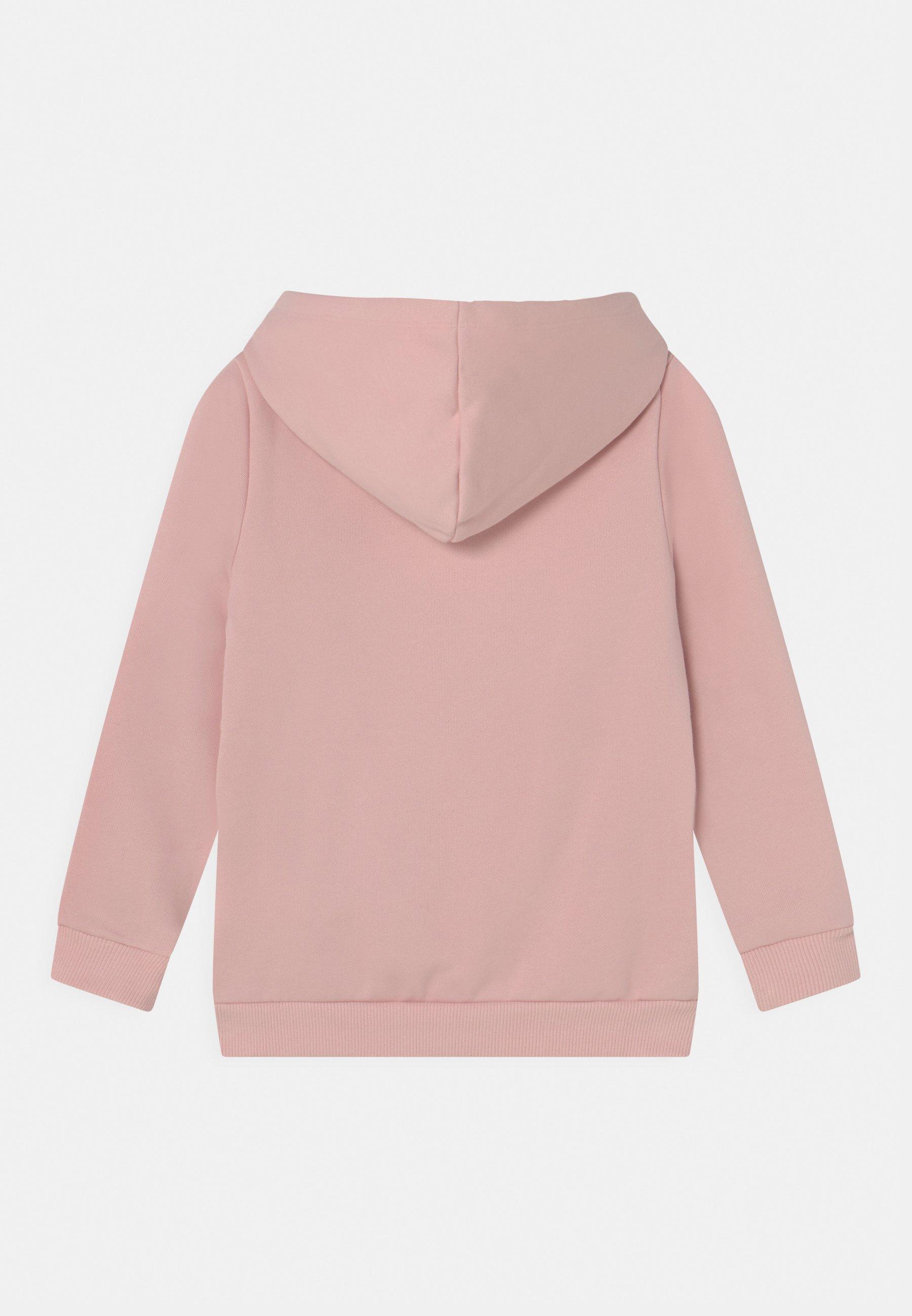 Kids LOGO HOODIE UNISEX - Sweatshirt
