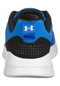 Under Armour - Trainers - black - 2
