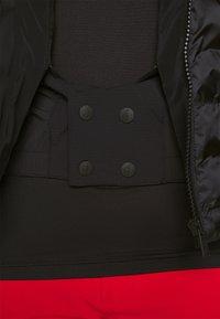 Toni Sailer - COLIN SPLENDID - Ski jacket - black - 6