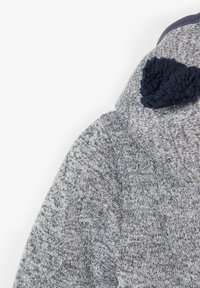 Name it - Jumpsuit - Grey Melange - 3