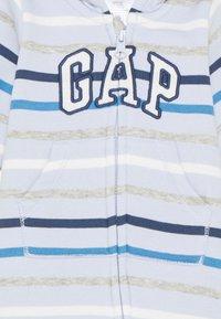 GAP - Jumpsuit - pure blue - 2