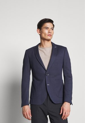 CIRELLI - Suit jacket - dark blue