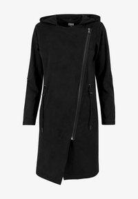 Urban Classics - Short coat - black - 4