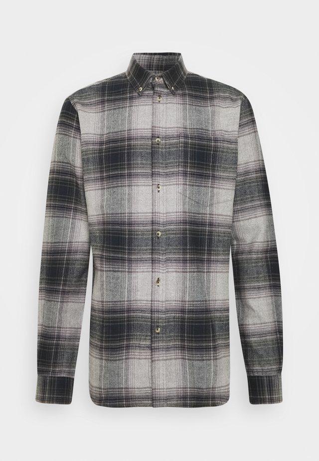 AKKONRAD - Shirt - cypress