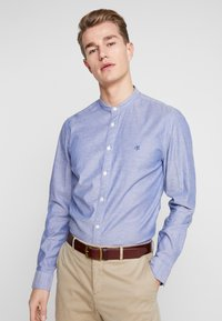 Marc O'Polo - Shirt - combo - 0