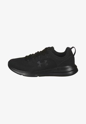 Sneakers laag - chalk