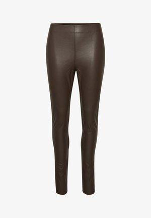KAYLEE - Legging - mole'