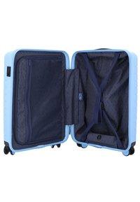 Bric's - Wheeled suitcase - sky blue - 3