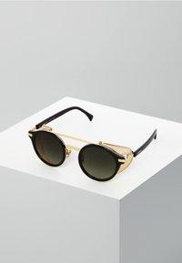 jbriels - Sonnenbrille - gray - 0