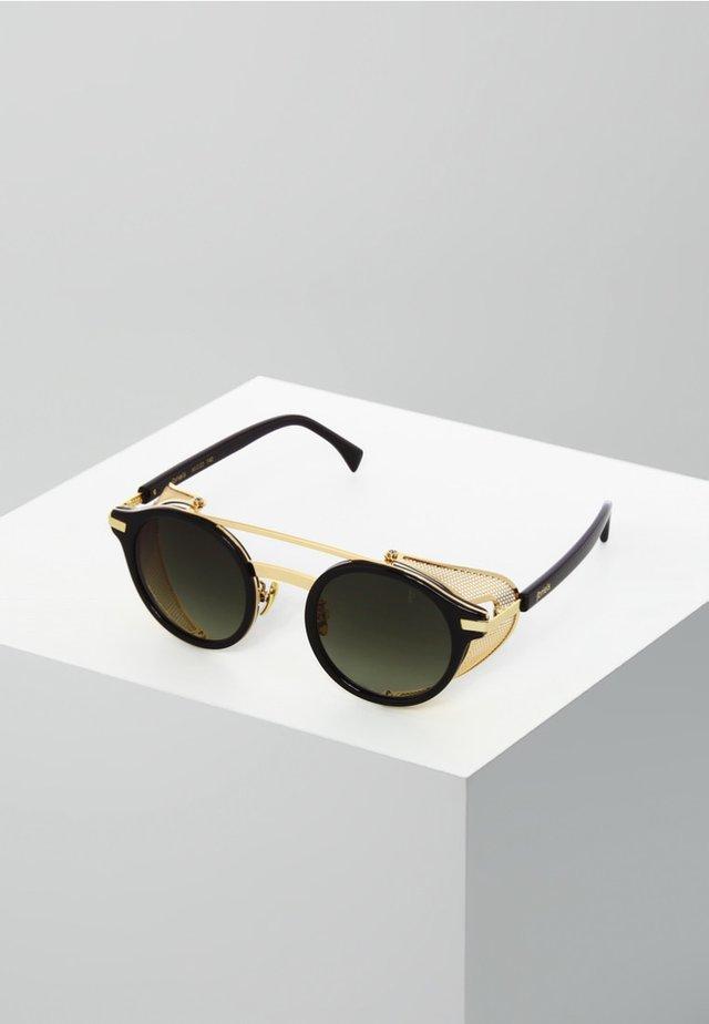 Sonnenbrille - gray