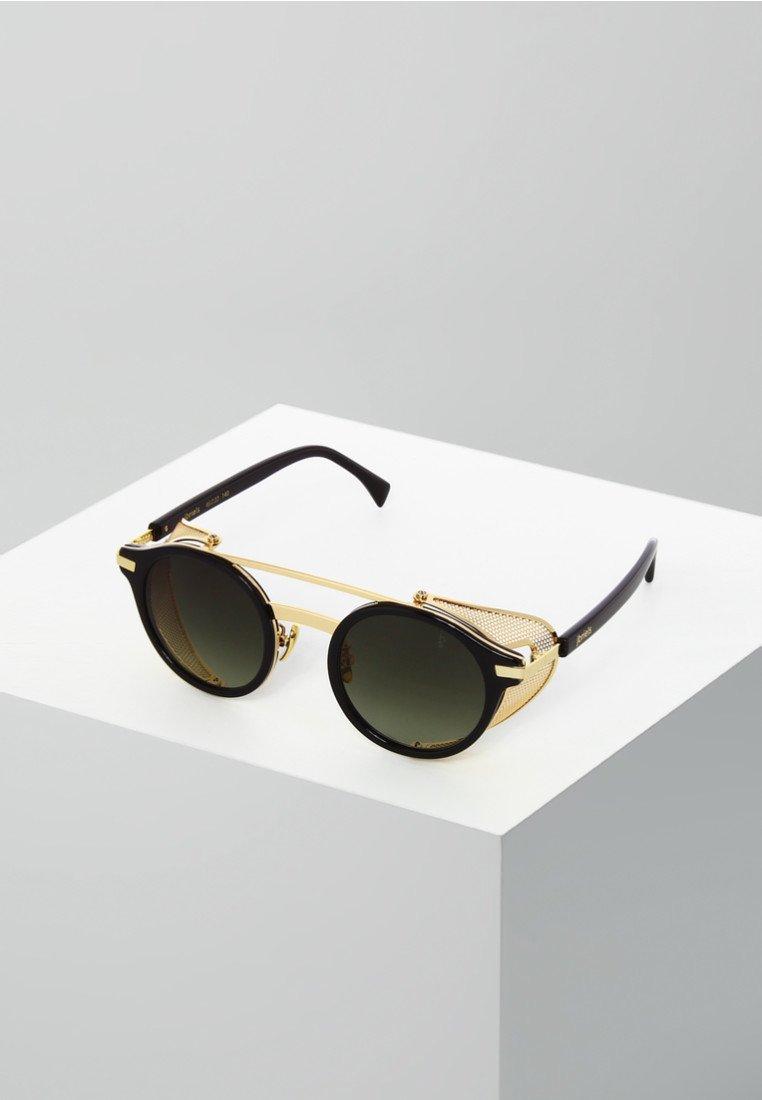 jbriels - Sonnenbrille - gray