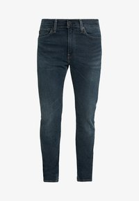 Levi's® - 510™ SKINNY FIT - Jeans slim fit - ivy - 4