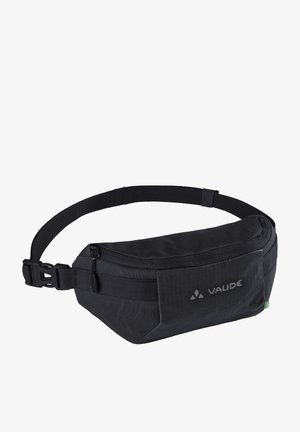TECOMOVE II CITY - Bum bag - black