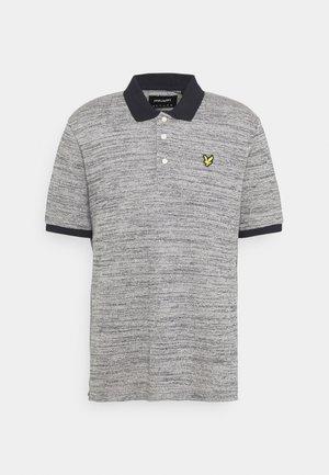 Koszulka polo - dark navy