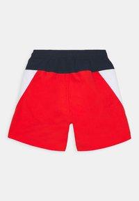 BOSS - SWIM - Plavky - bright red - 1