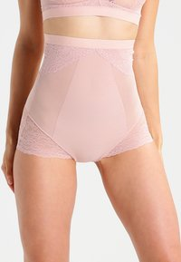 Spanx - COLLECTION - Shapewear - vintage rose - 0
