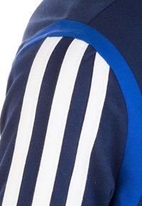 adidas Performance - Sports shirt - dark blue - 2