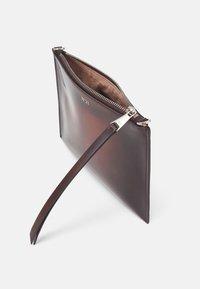 N°21 - BUSTINA - Across body bag - brown - 2