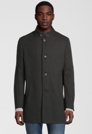 CILIVERPOOL - Short coat - schwarz