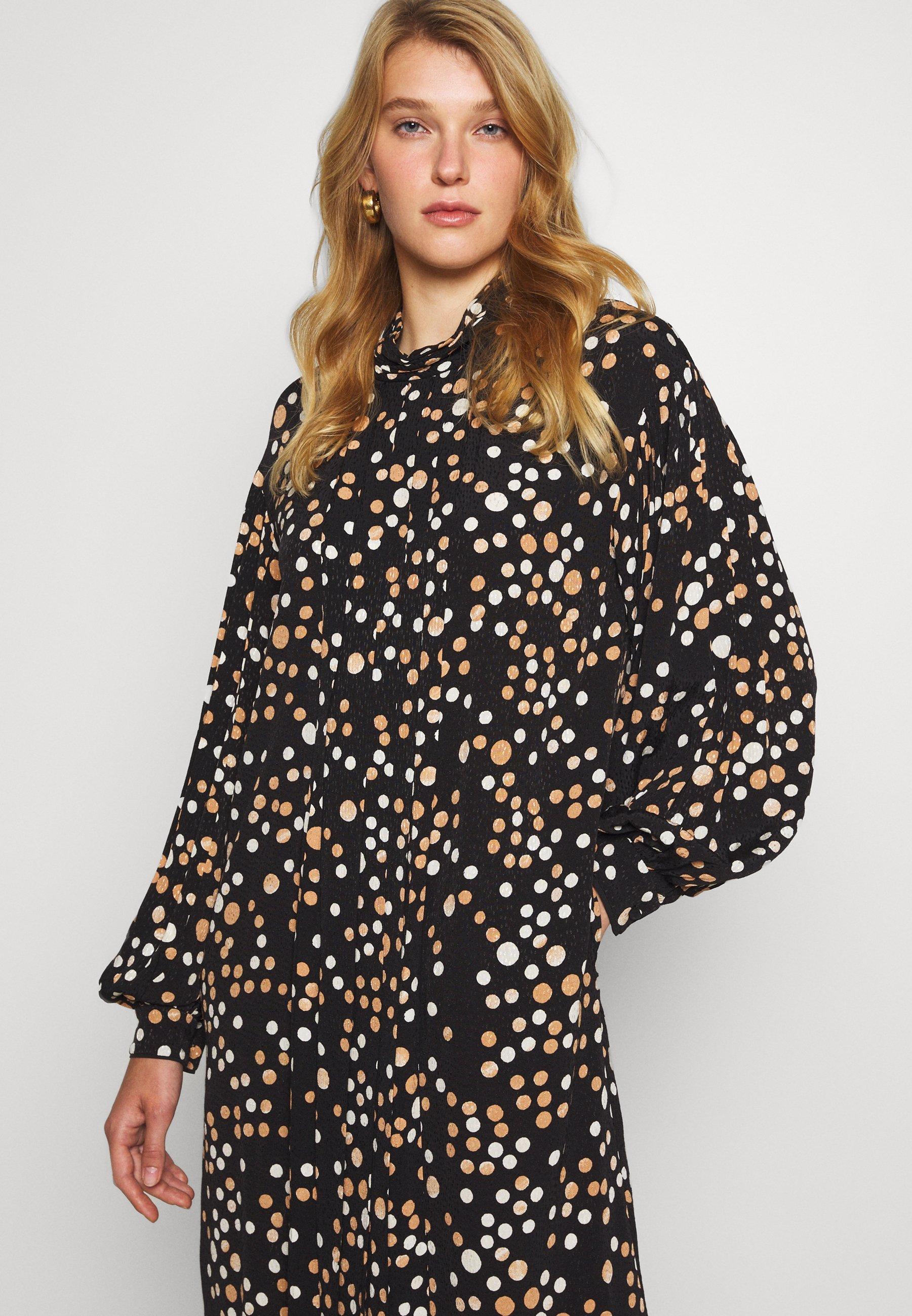 Women EADOW DRESS - Day dress