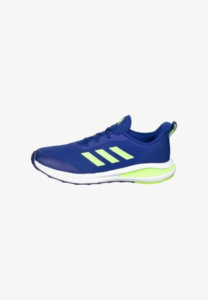 Sports shoes - team royal blue