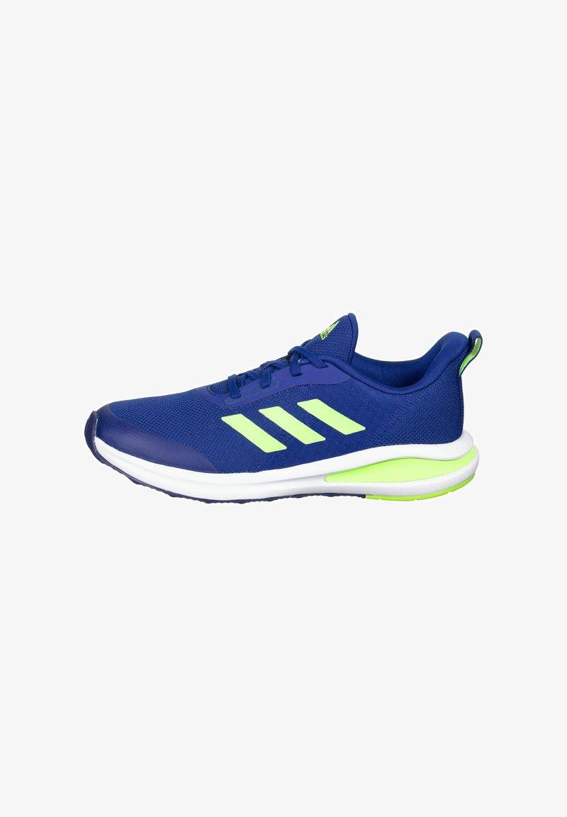 adidas Performance - Sports shoes - team royal blue
