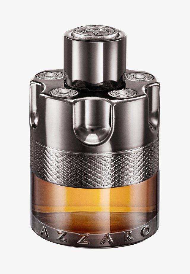 WANTED BY NIGHT EAU DE PARFUM VAPO - Eau de parfum - -