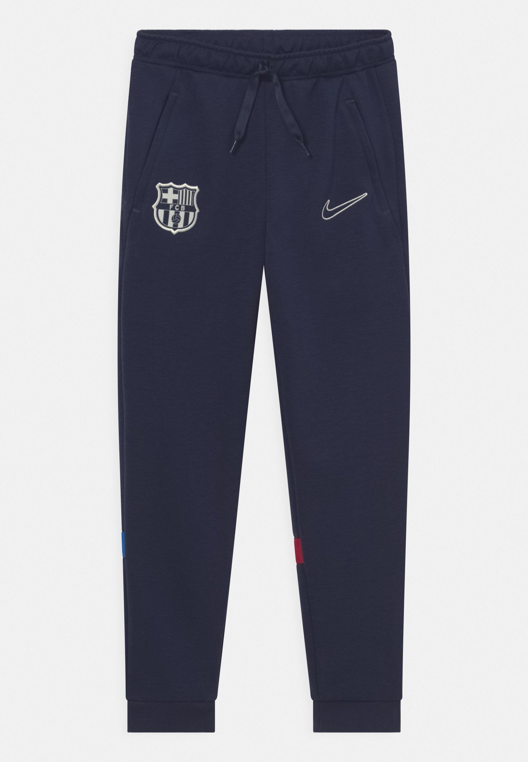 Kids FC BARCELONA TRAVEL UNISEX - Club wear