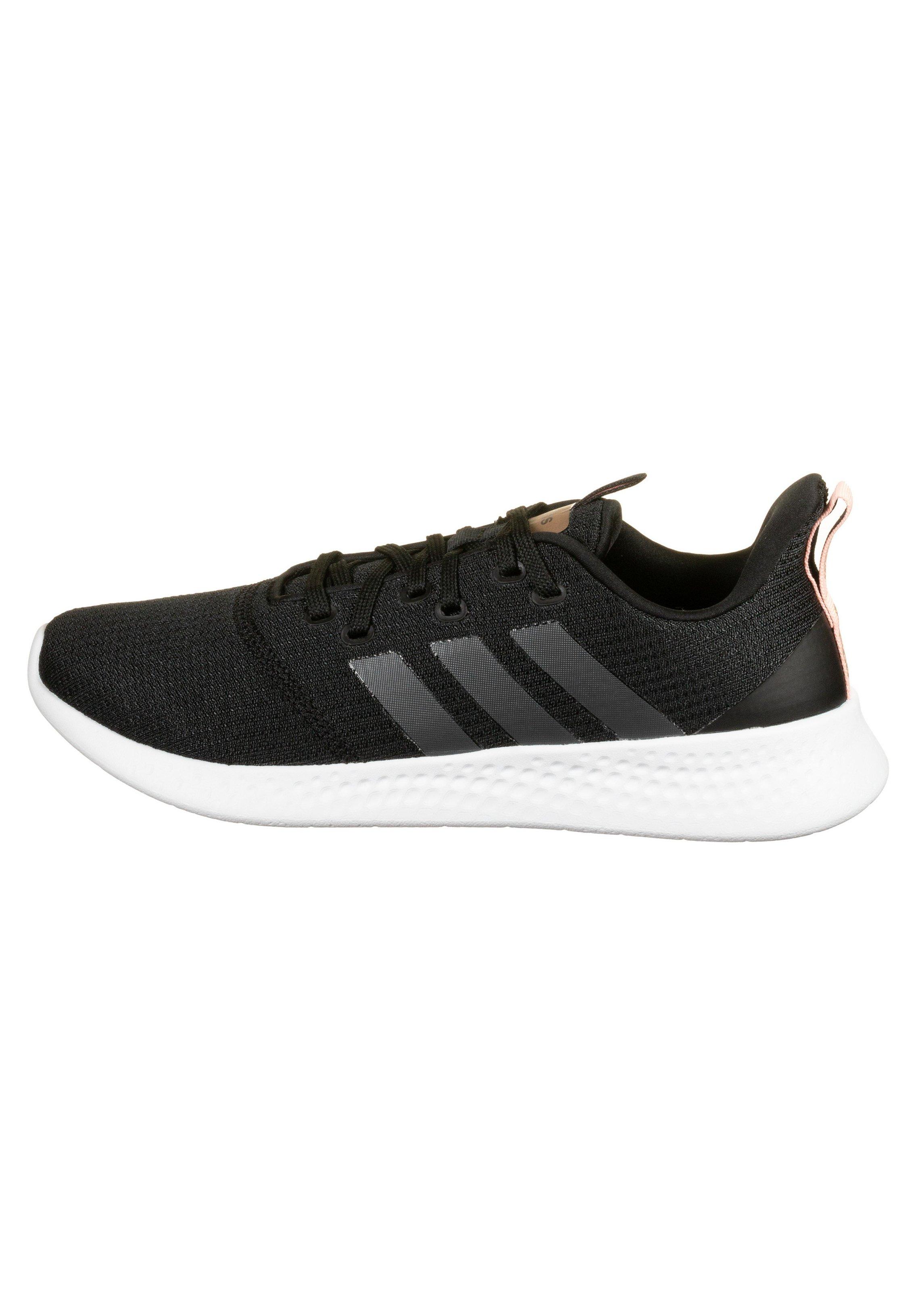 adidas Originals SWIFT Sneaker low clear blackgrey six