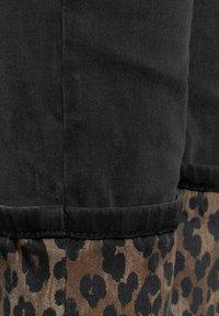 Street One - Slim fit jeans - schwarz - 5