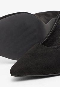 Vero Moda - High heels - black - 4