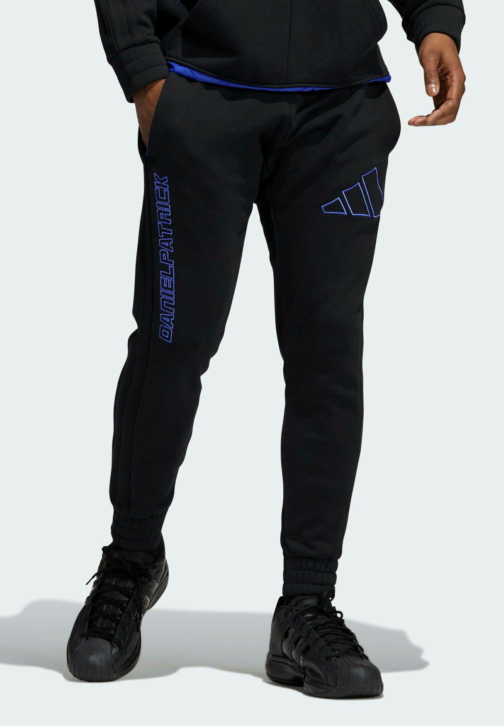 Uomo DP BASKETBALL PRO PANTS - Pantaloni sportivi