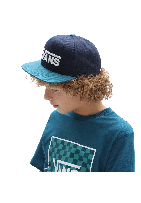 Kinder BY DROP V II SNAPBACK BOYS - Cap