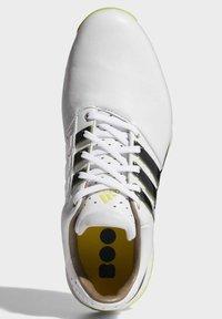 adidas Originals - Joggesko - white - 3