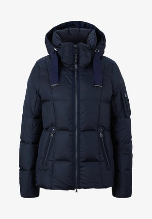 FELINA - Down jacket - navy-blau