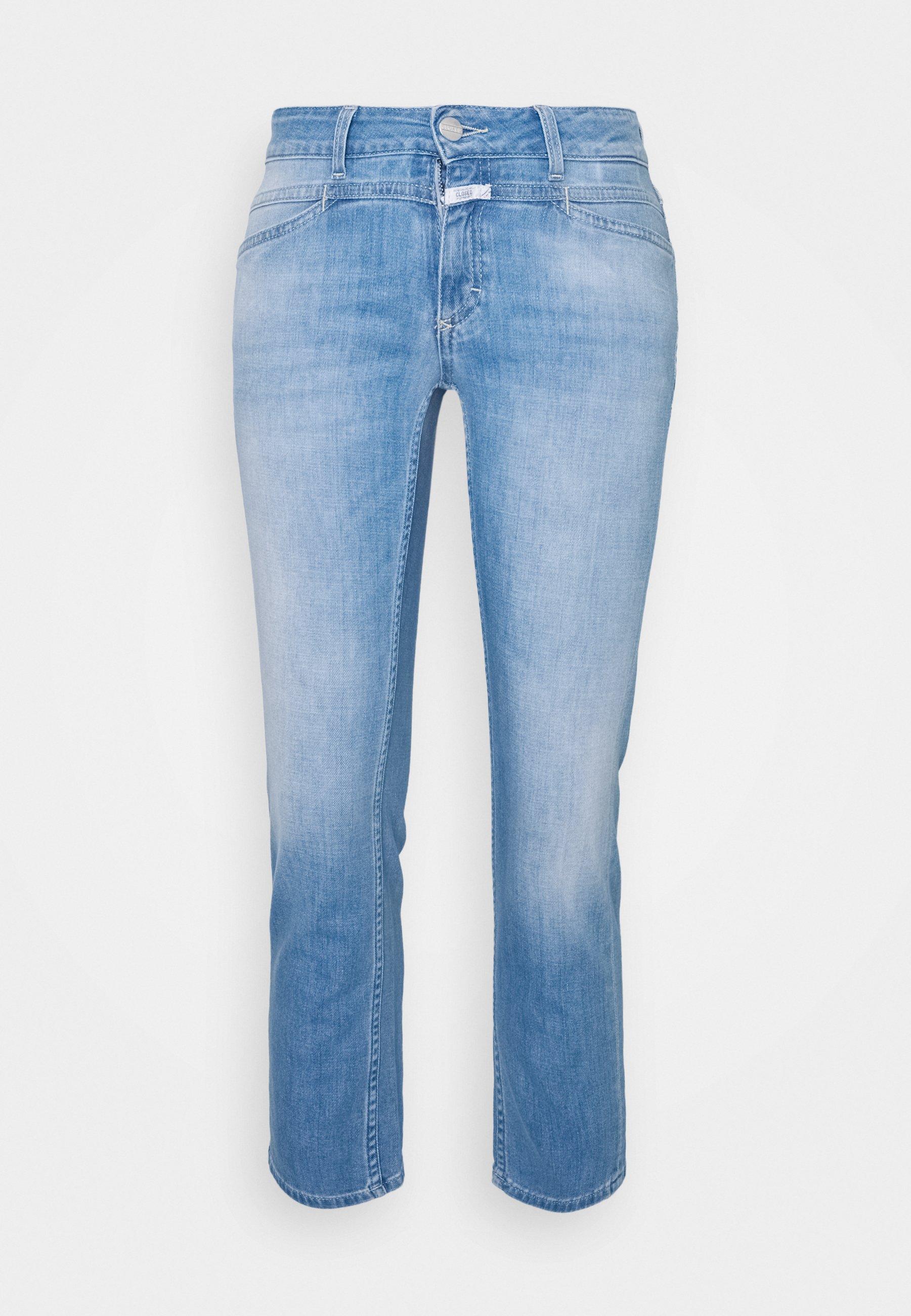 Women STARLET - Jeans Skinny Fit