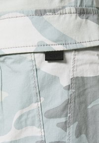 Hollister Co. - Trousers - grey - 5