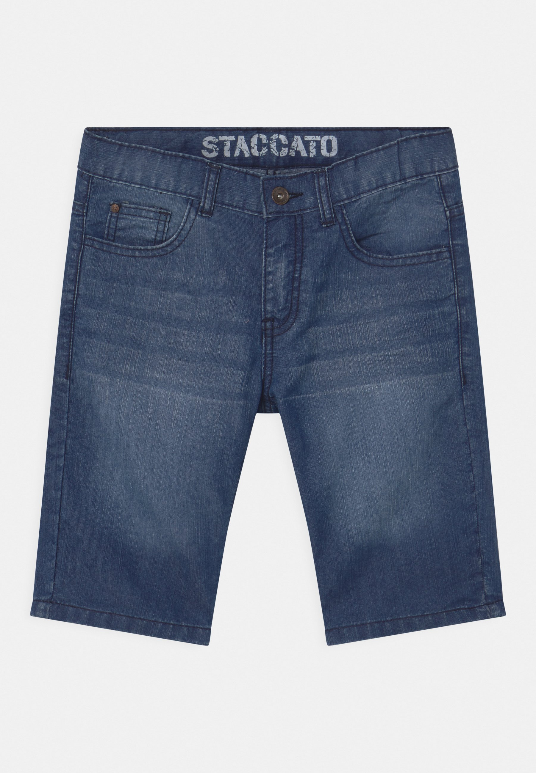 Kinder BERMUDAS - Jeans Shorts