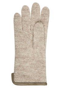 Roeckl - Gloves - mink - 2