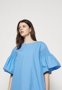 WEEKEND MaxMara - PACOS - Day dress - azurblau - 3