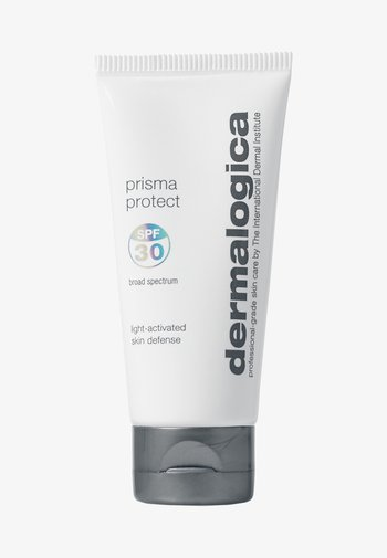 PRISMA PROTECT SPF30